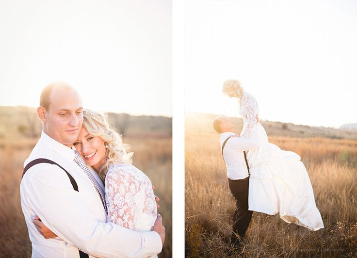 Erik and Marilee , We are passionate about weddings at Casa-lee Country Lodge in Pretoria East www.casa-lee.co.za