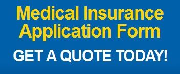 http://www.trustedfinancials.co.uk/insurance/medical-insurance/medical-insurance.php #medicalinsurance #healthinsurance #medicalinsurancequote Get a quick medical insurance quote online now! Looking for best health insurance cover in UK, compare medical and health insurance quotes now.