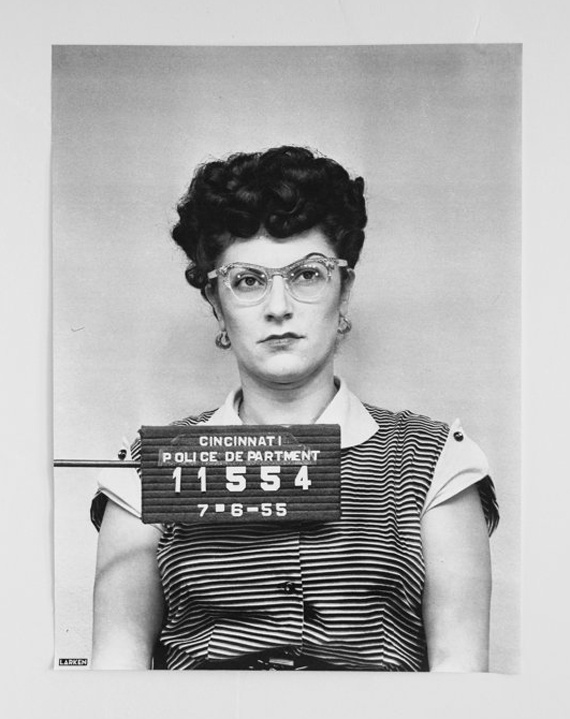 Best Mug Shots Images On Pinterest Mug Shots Shots And S - 15 vintage bad girl mugshots from between the 1940s and 1960s