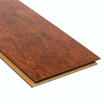 Keller Cherry 8 Mm Thick X 5 In Wide X 47 3 4 In Length