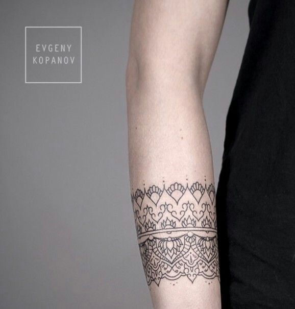 94c0e2f348cf47085032db7e352250d1.jpg (578×605) | Tatuaggi ...