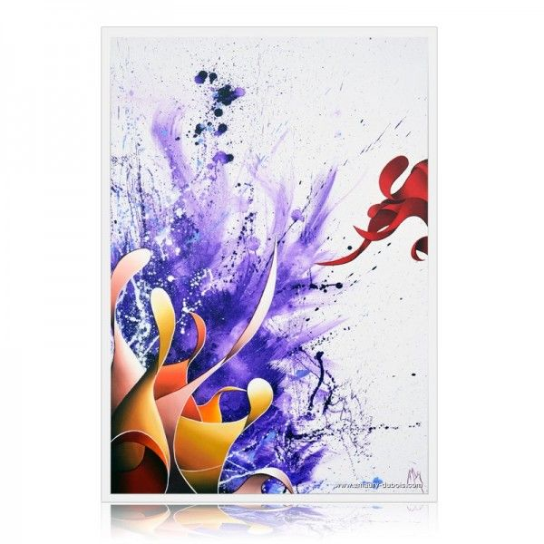17 Best images about Dripping Paintings / Oil painting on canvas on Pinterest   Abstract art ...