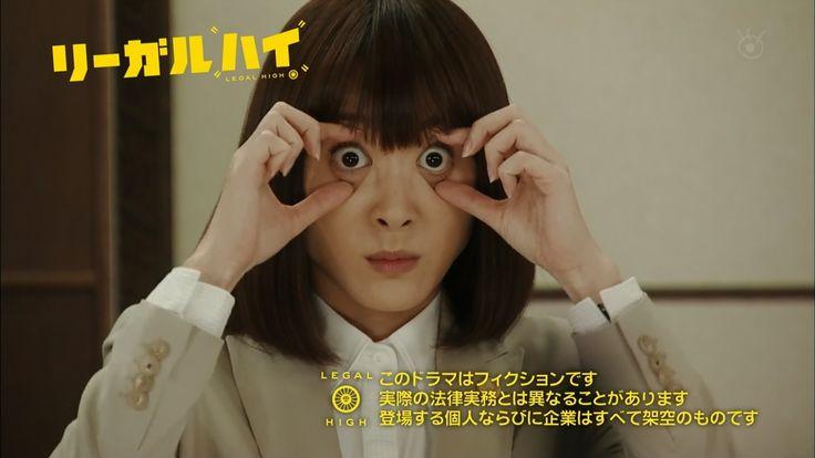 http://drama-impression.info/wp-content/uploads/2013/11/wpid-1384350737816.jpgからの画像