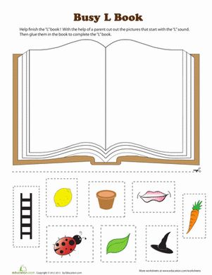 best 25 letter l worksheets ideas on pinterest kindergarten readiness letter k words and. Black Bedroom Furniture Sets. Home Design Ideas
