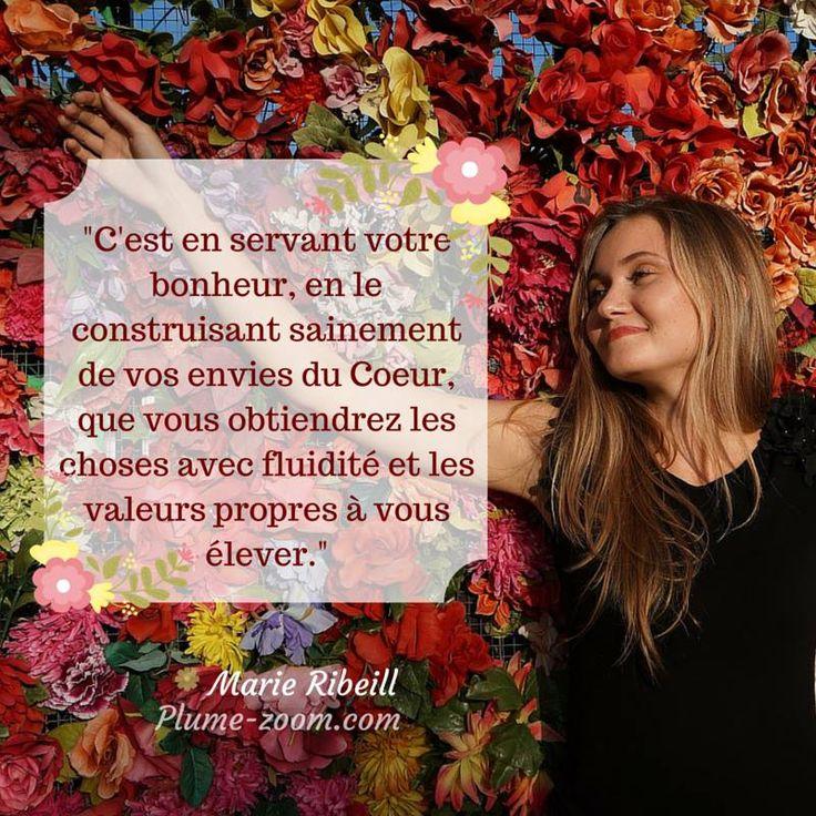 #citation #bonheur #Coeur #valeurs #sagesse #spiritualité