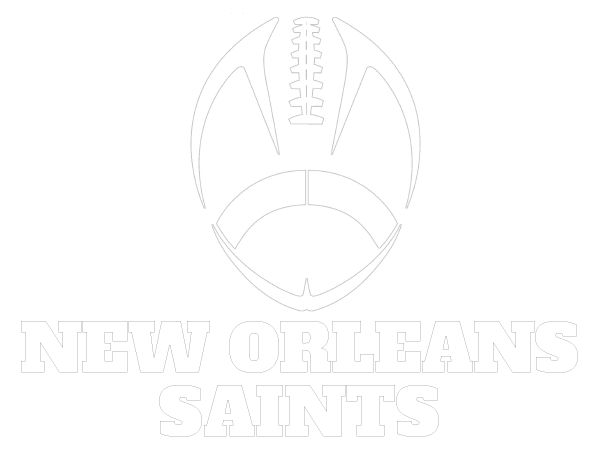 32 best NFL Coloring Sheets images on Pinterest Typography - new football coloring pages vikings