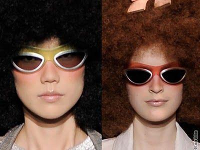 94c109d6a20a084e95405bfb80c8283e Louis Vuitton Ella : Lunettes de Soleil Neo Retros 2010