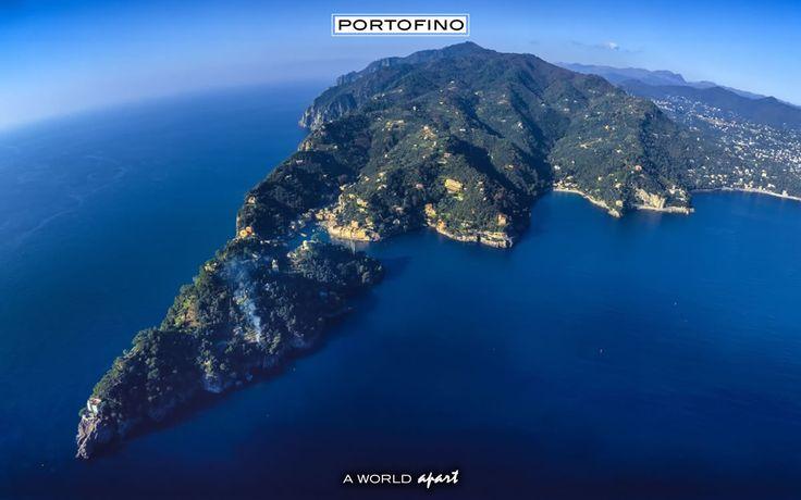 portofino-promontory-of-portofino