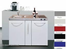 Miniküche Ikea