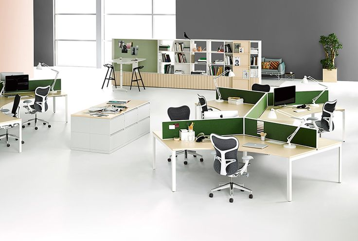Office Furniture Arrangement Ideas Unique Design Decoration