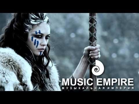 Безумно красивая музыка проникает в душу Послушайте Бесподобная атмосфера! - YouTube