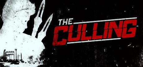[Steam] Weekend deal: The Culling ($16.74 / 1540 / 12.72 | 33% off) play for free until April 30 sale ends May 1 (10am pst)