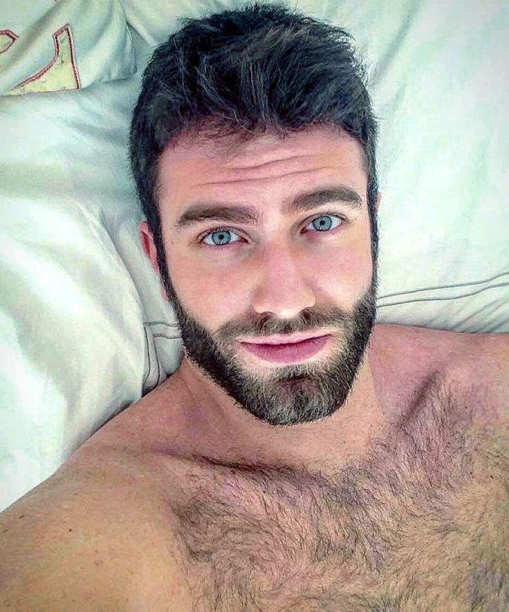 nude-boys-with-beards-nude-girl-water
