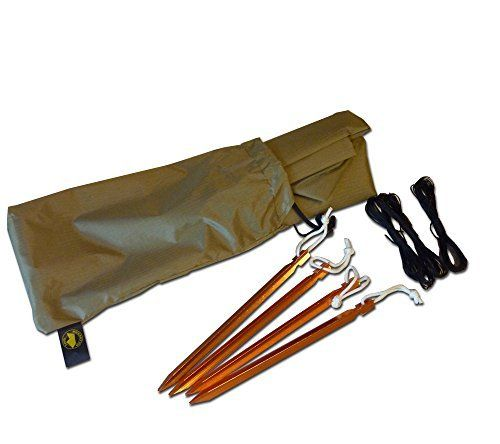 5col Survival Supply Compact Extremely Lightweight Shelter (CELS) Great for ultralight hikers & backpackers, hunters, SAR pros & more. Price : $49.99 http://www.5col.net/Survival-Compact-Extremely-Lightweight-Shelter/dp/B00P1FZ2NY