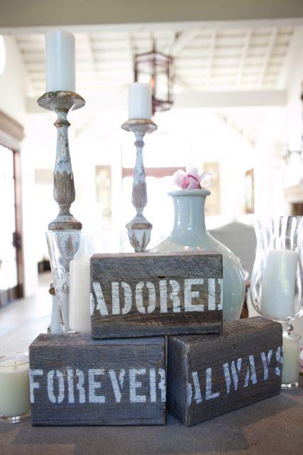 43 best Craft Beer Wedding images on Pinterest | Wedding ...