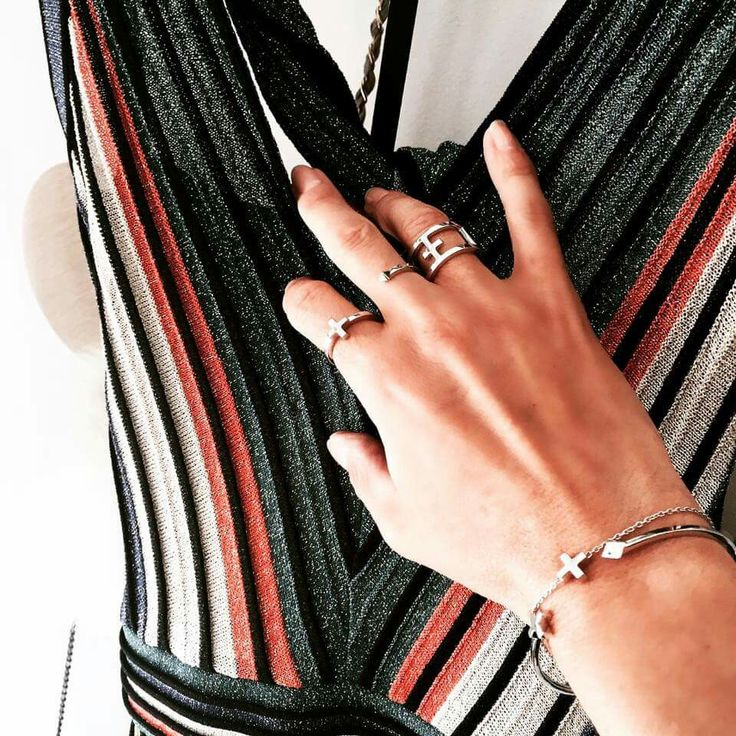 Stunning styling from @ElvirobyCordelia - The latest Destiny Collection. For direction in life, find your own true destiny