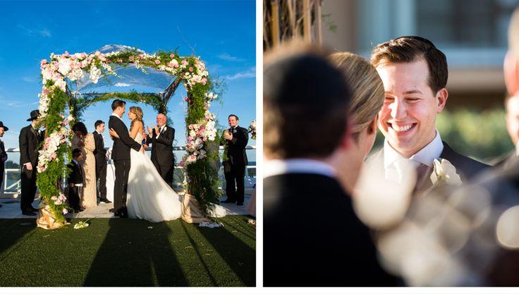Wedding dresses pompano beach fl : Best ideas about pewter wedding on white