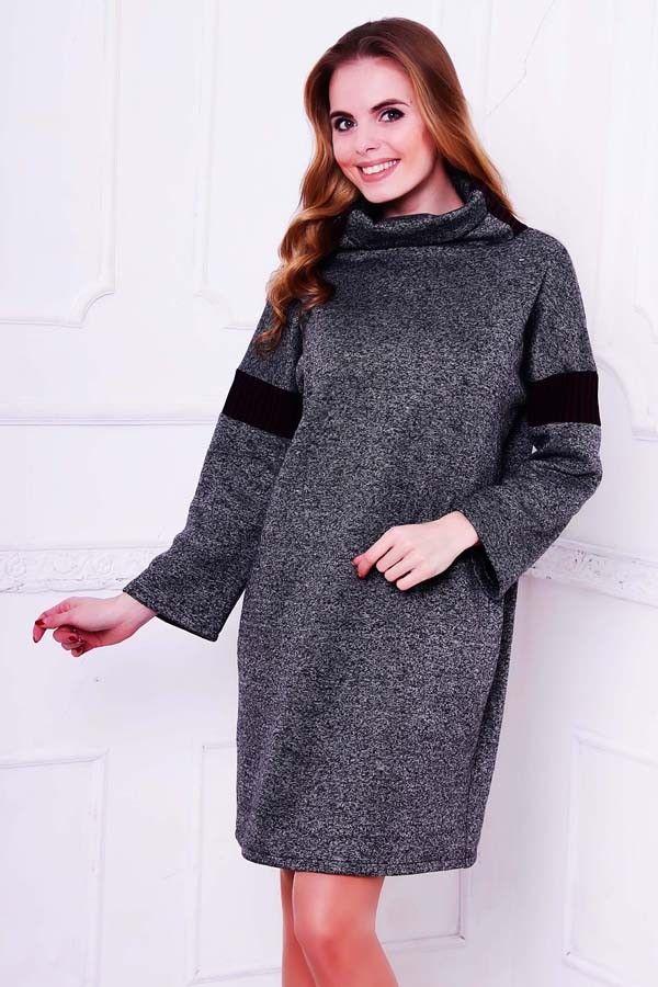Весенние платья купить в Киеве и Украине, цены на платья весна — LilaShop