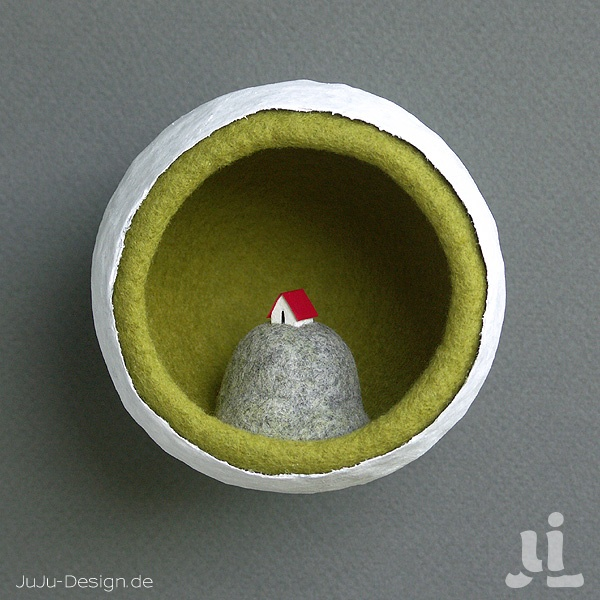 JuJu-Design - just beautiful                                                                                                                                                     Mehr