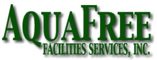 AquaFree Facilities Services, Inc. is a facilities services company in Gaithersburg, Maryland established in September of 2004 and has over 10 years of experience serving a wide range of facilities, including retail stores, office buildings, schools and Government establishments.