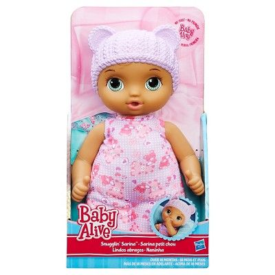Best 10 Baby Alive Ideas On Pinterest Baby Dolls Baby