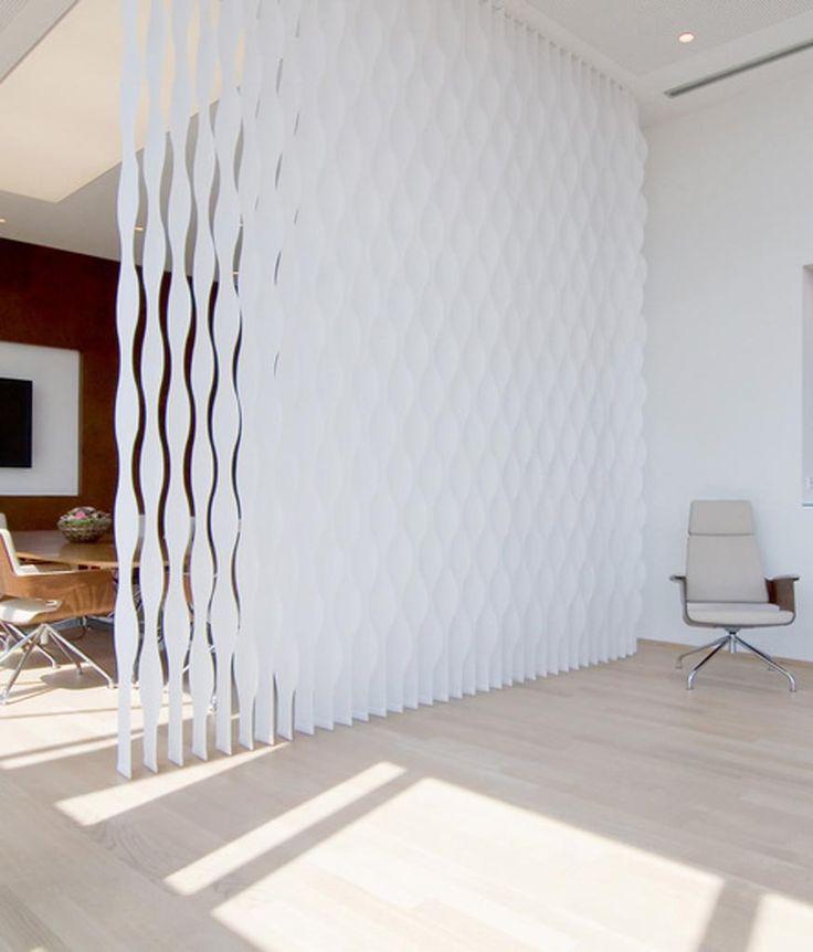store californien ikea design de maison store a lamelle. Black Bedroom Furniture Sets. Home Design Ideas