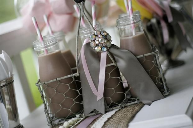 cute: Party Planning, Party'S, Birthday Parties, Birthdays, Chocolate Milk, 2Nd Birthday, Party Ideas, Birthday Party, Derby
