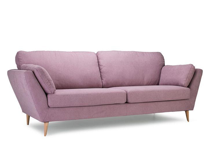 Megasofa  Die besten 20+ Megasofa Ideen auf Pinterest | Orange couch ...