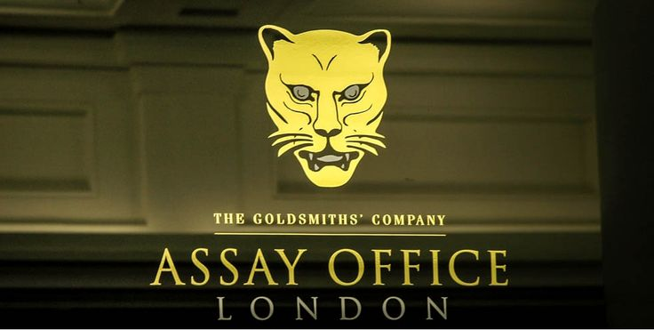 . Technical work-spaces are approached with the same can-do attitude and professionalism as all Syntec #OfficeFitouts. http://www.syntec.uk.com/projects/office/goldsmiths-assay-office.html