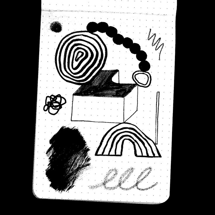 Sketchbook recents