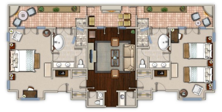 hotel room floor plans hotel floorplan design hotel