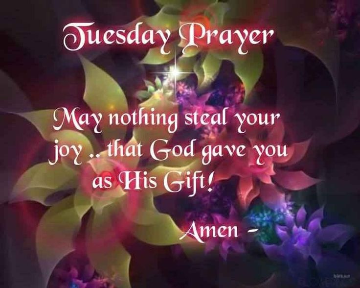 blessed tuesday images | Have a Blessed Day