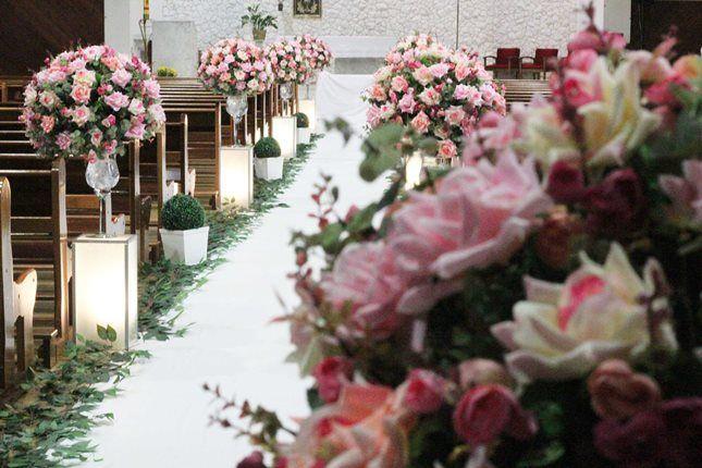 decoracao casamento londrina : decoracao casamento londrina:1000 ideias sobre Festa Londrina no Pinterest
