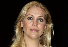 25-Feb-2013 15:48 - NANCE MAG HET ZIEKENHUIS UIT. Nance Coolen mag maandag naar huis, na een verblijf in het Leids Universitair Medisch Centrum. Dat meldt RTL Boulevard. De presentatrice moest