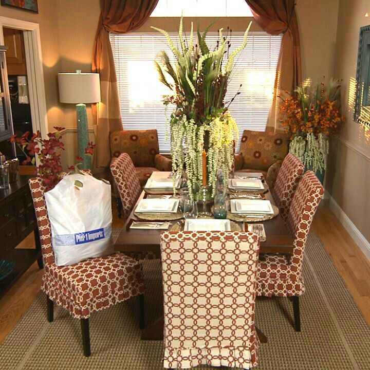 17 best images about pier one on pinterest papasan chair for Pier 1 dining room ideas