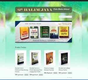 Jasa Pembuatan Website RIRISACI Surabaya Toko Online/ Online Store -  Telp: 031 8477461 HP. 085748226395 dan 085100552565 Email: admin@ririsaci.com  CV. RIRISACI MEDIA
