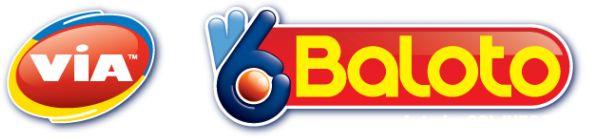 mas 4.000 puntos via Baloto operan en toda Colombia y puedes usarlos para comprar tus game cards y gift cards. http://latingamershop.wix.com/latingamershop#!metodos-de-pago/c1hch