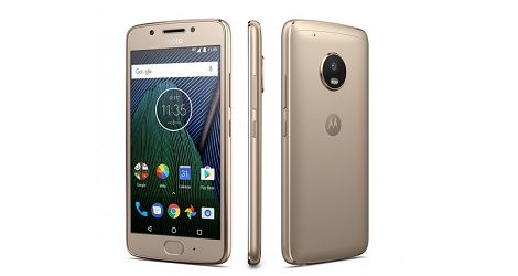 #Motorola Moto G5S full Phone specifications, features vs Motorola Moto G5S Plus full Phone specifications, features