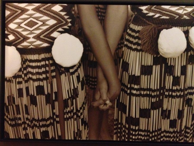 Kati took this picture of a photograph at the Hilton Queenstown when we launched our treatment products at Eforea Spa. It was a real celebration of our unique cultural heritage in New Zealand #evoluskincare #Aotearoa