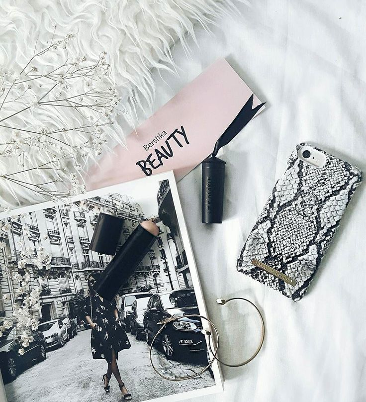 Python fashion case by gorgeous @ something_vogue - Fashion, Fashion case, phone case, python, iDeal Of Sweden, details, accessories, essentials, magazine, beauty, flowers, make up.