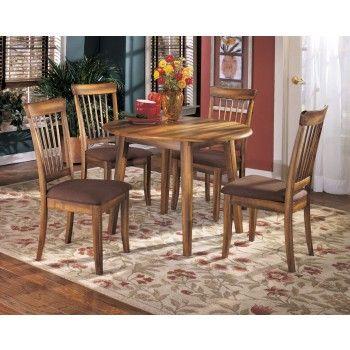 39 Best Dining Room Furniture Images On Pinterest  Dining Room New Brown Dining Room Table Design Inspiration