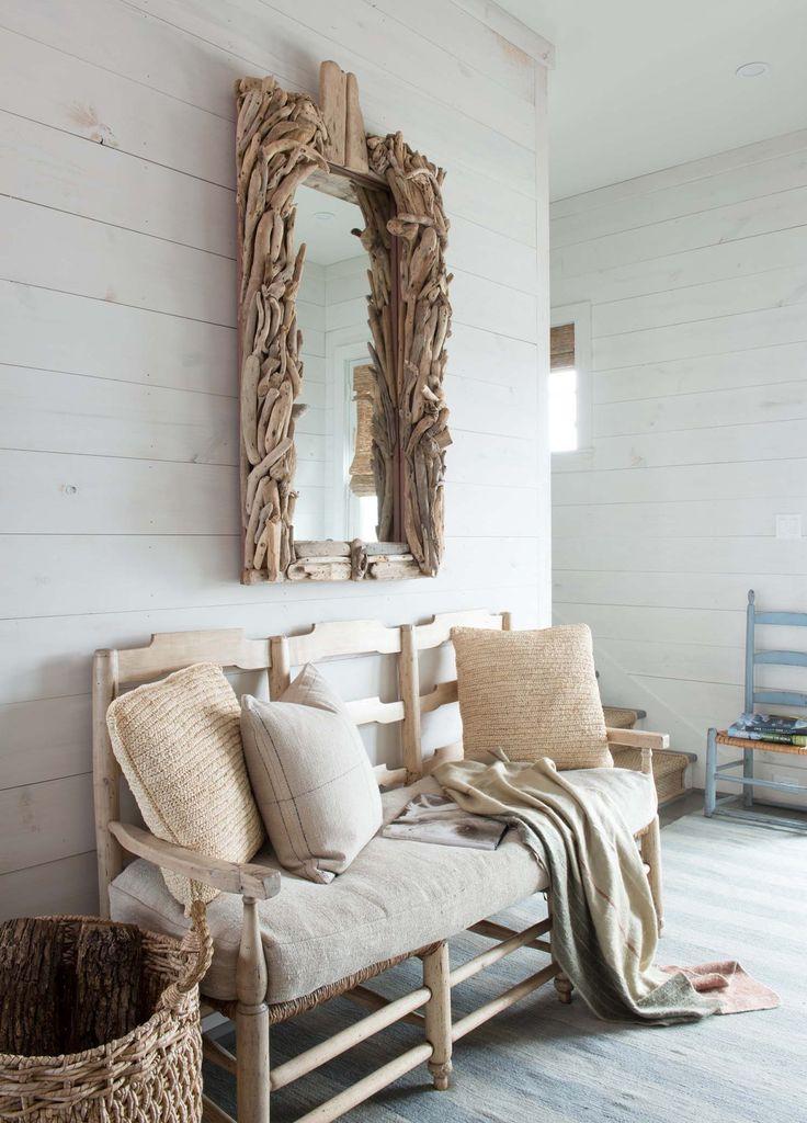 Beach House Foyer Rugs : Ideas about coastal entryway on pinterest