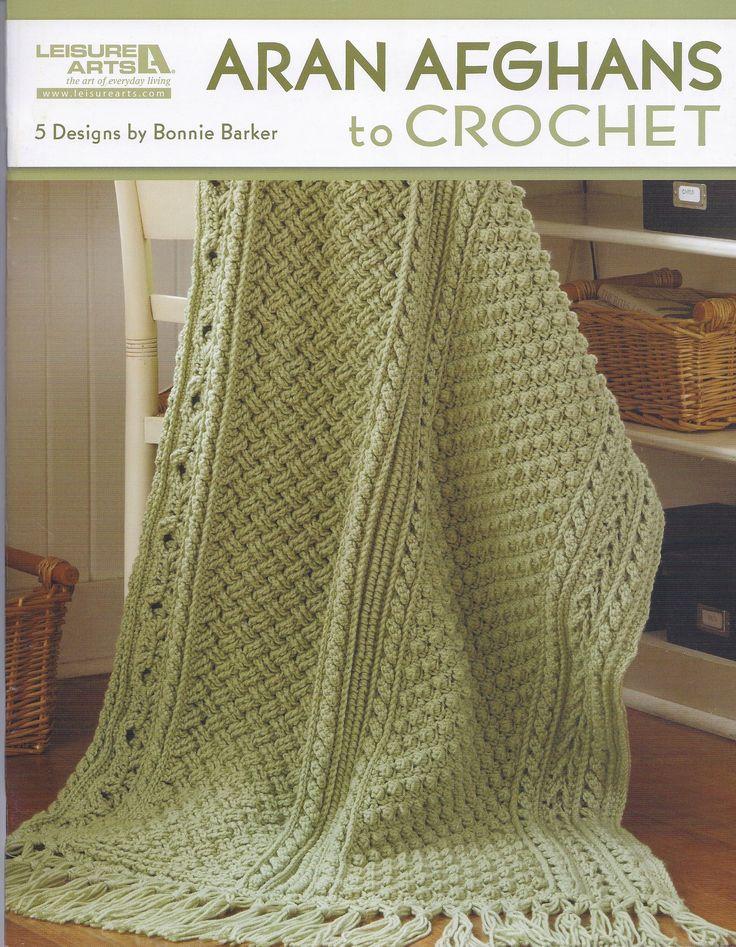 Bonnie Bay Crochet Bonnieu0027s Patterns 24