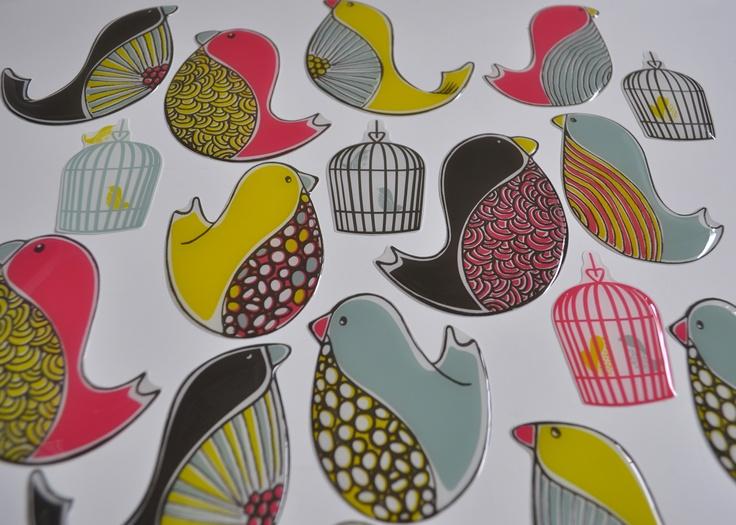 birds attacca stacca nogluelab