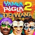 Hindi Bollywood Movies: Movie Review: Yamla Pagla Deewana 2.