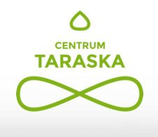 TARASKA | Centrum Promocji Zdrowia