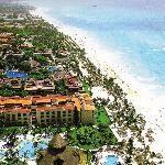 33 Things to do in/near Playa del Carmen Mexico