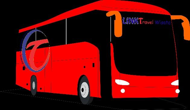 Yuk cek paket Hemat Group Tour/Rombong. Domestik... with @linkwisata cp.082181335768/7E5DB6E6