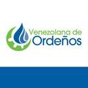 @VeneOrdenos  Importa,comercializa y distribuye sistemas de ordeño mecánicos #fb