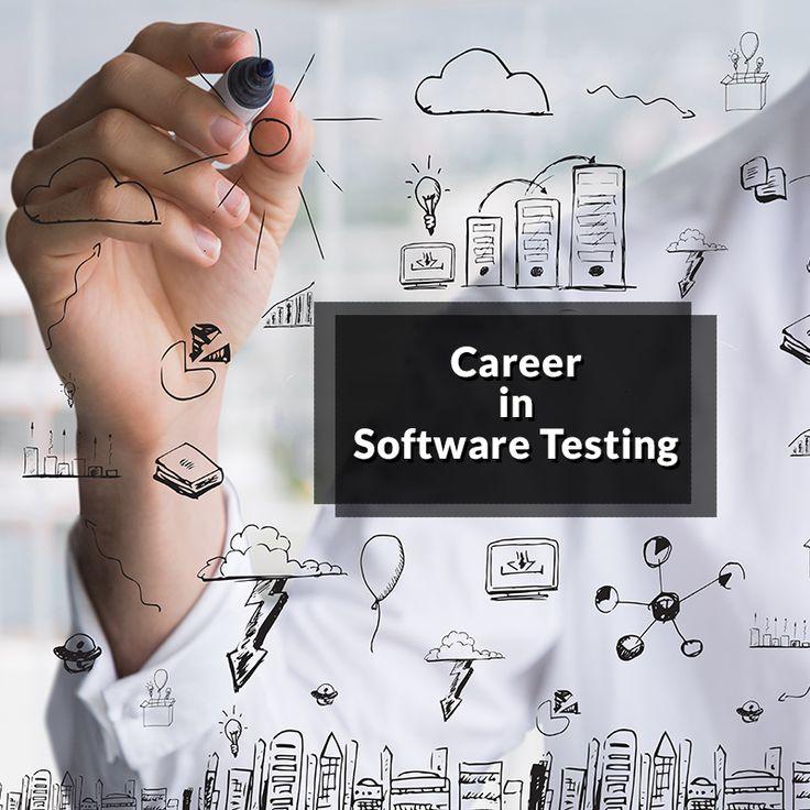 Looking for new career opportunities Join TESTGurukul